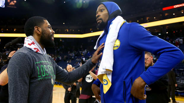 kyrie_and_kd_talk_free_agency_timing_rules.jpg