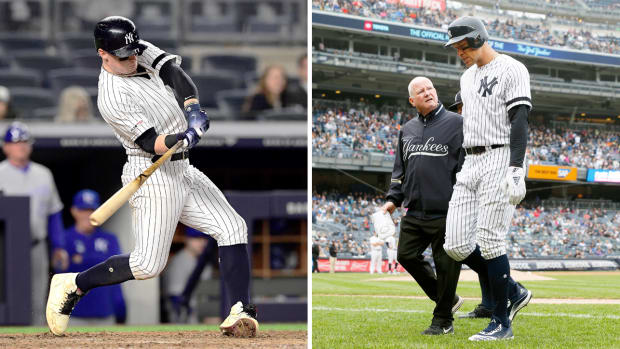 frazier-judge-yankees-injured-list-martell-roundup.jpg