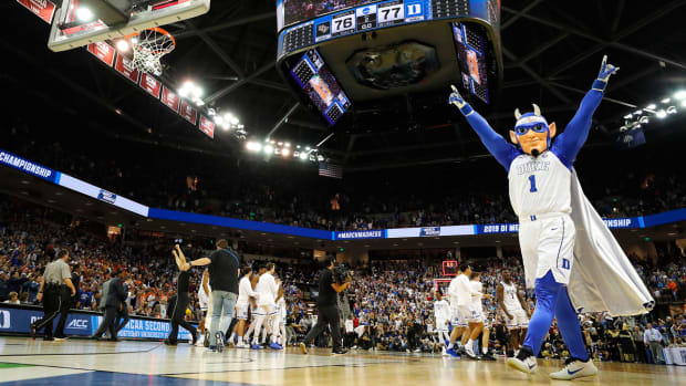 duke-march-madness-sweet-16-schedule-predictions.jpg