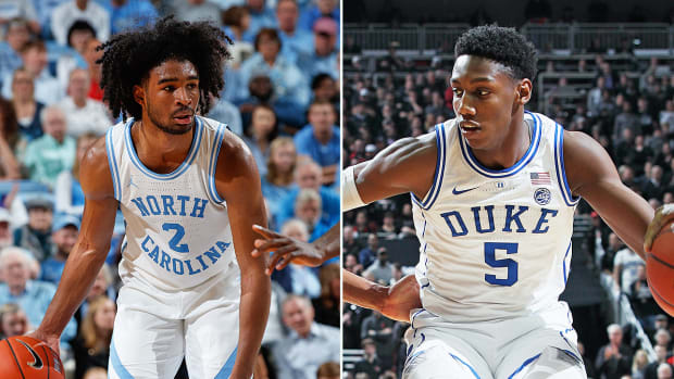 unc-vs-duke-2019-game-rj-barrett.jpg