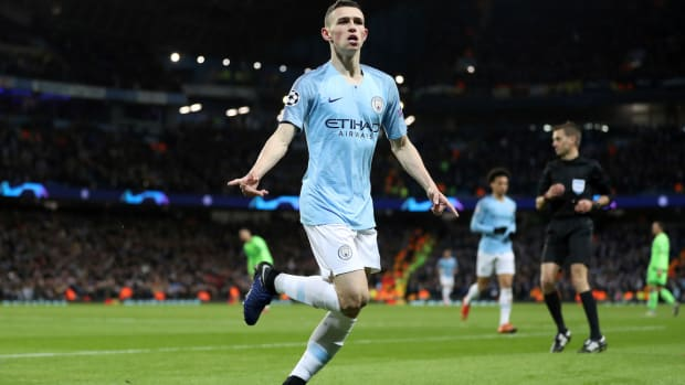 how-to-watch-swansea-manchester-city.jpg
