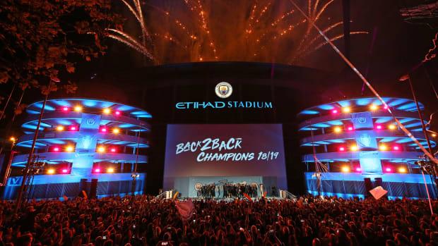 man-city-success-controversy-title.jpg
