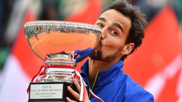 fognini_wins_monte_carlo_masters.jpg