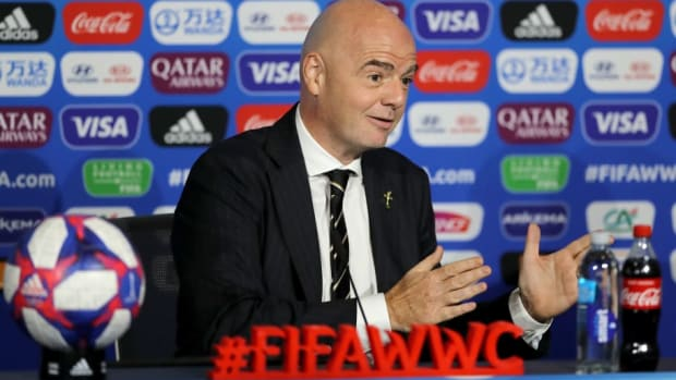 fifa-closing-press-conference-fifa-women-s-world-cup-france-2019-5d20654f269a00bfcc000041.jpg