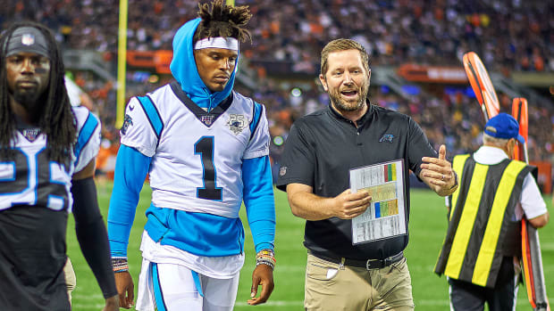 cam-newton-scott-turner-panthers.jpg