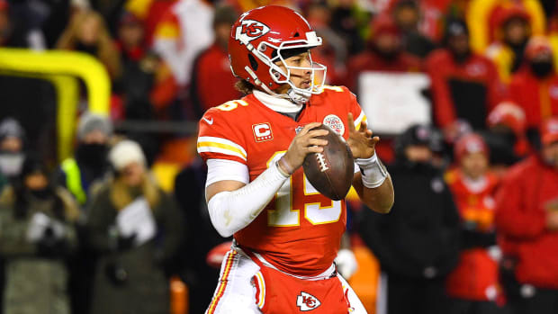 patrick-mahomes-chiefs-patriots-nfc-title-game.jpg