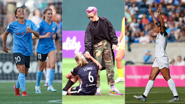 kerr-rapinoe-williams-nwsl.jpg