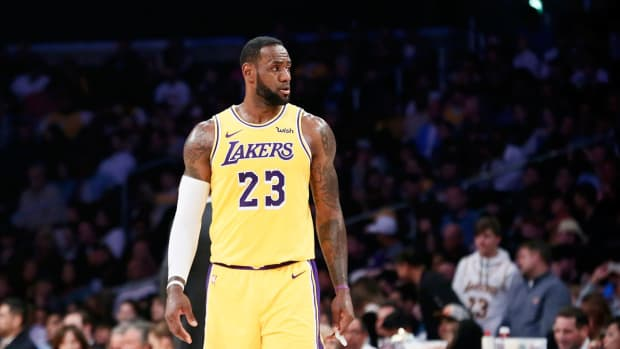 lebron-james-lakers-groin-decision.jpg