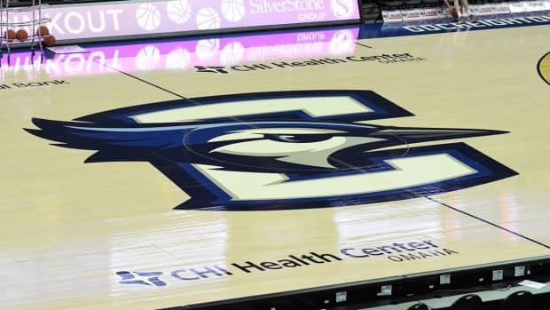 creighton-tcu-college-basketball-investigation-christian-dawkins.jpg