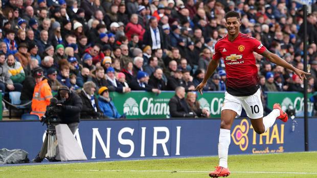 rashford_man_united_goal.jpg