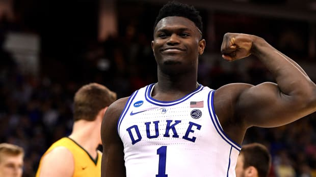 zion-williamson-crossover-podcast.jpg