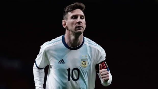 argentina-v-venezuela-international-friendly-5cebc78e269cf7be05000001.jpg
