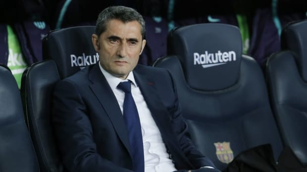 fbl-esp-liga-barcelona-atletico-5ca9252e98d7b5fa01000001.jpg