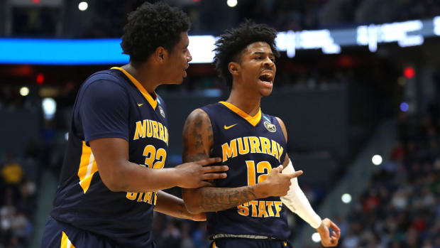 ja-morant-murray-state-march-madness-second-round-saturday-watch.jpg