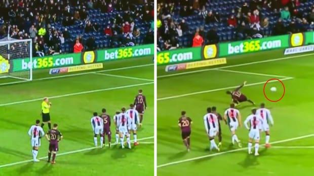 bersant-celina-swansea-missed-penalty.jpg