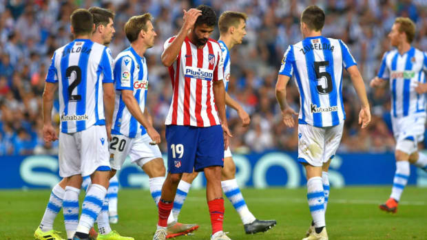 fbl-esp-liga-real-sociedad-atletico-madrid-5d7d35c565b38fd98a000001.jpg