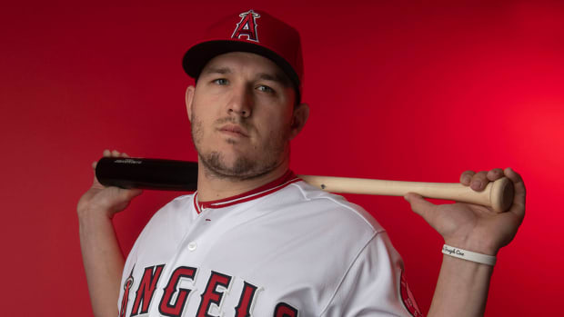 mike-trout-best-si-coverage.jpg
