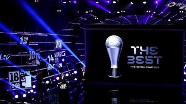 the-best-fifa-football-awards-show-5d84f34453416ddcb0000001.jpg