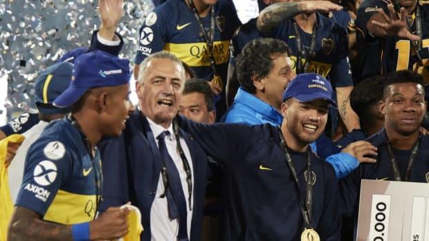 boca-juniors-v-rosario-central-supercopa-argentina-5ccefdd31a944cb85b000002.jpg