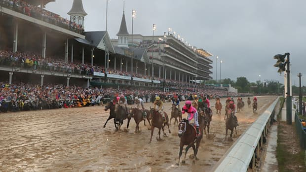 country-house-explainer-winner-disqualified-maximum-security-kentucky-derby.jpg