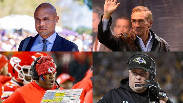 future-coaches-4-pack.jpg