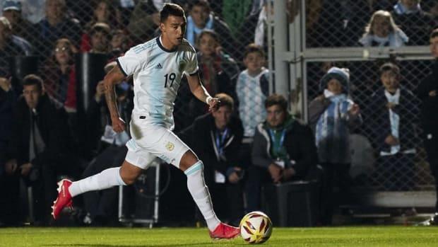 argentina-v-nicaragua-friendly-match-5d28c7933f83cf61b9000001.jpg
