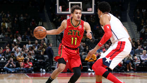 trae_young_hawks_feature_.jpg