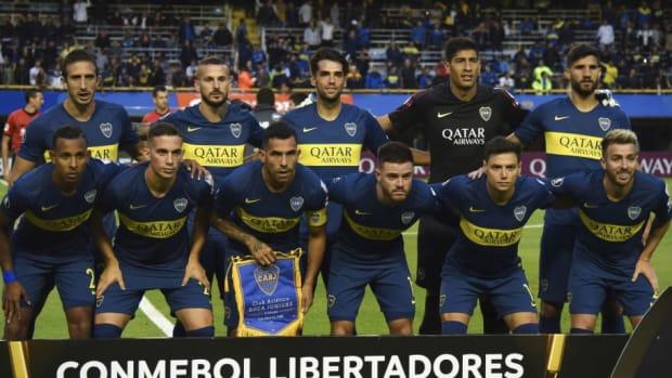 boca-juniors-v-deportes-tolima-copa-conmebol-libertadores-2019-5c94d505dfd9d3301a000001.jpg