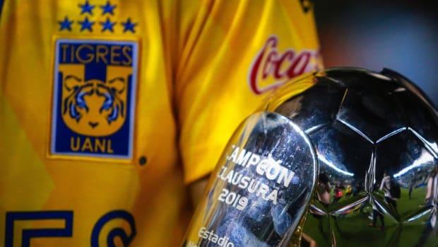 leon-v-tigres-uanl-final-torneo-clausura-2019-liga-mx-5d2d5a643f83cf1b02000003.jpg
