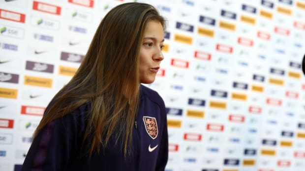 england-women-training-session-5d0397488c1767ec70000001.jpg