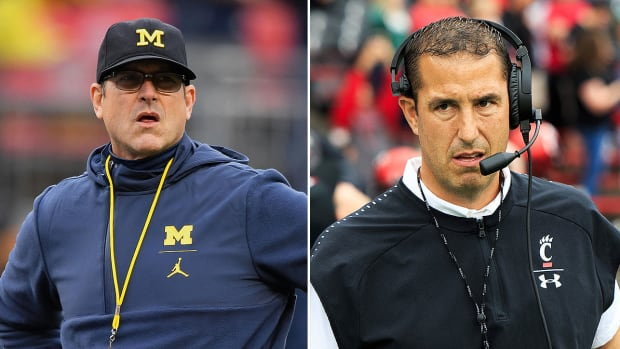 ncaa-waiver-transfer-rules-harbaugh-fickell.jpg