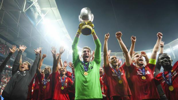 liverpool-v-chelsea-uefa-super-cup-5d5682c787ca98ba56000003.jpg
