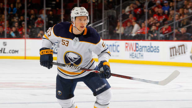 sabres-jeff-skinner-contract-extension.jpg