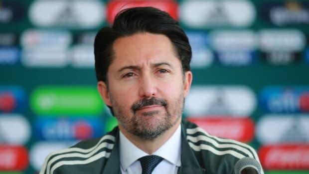 mexico-national-team-unveils-new-coach-gerardo-martino-5c864537b8a68501ea00001a.jpg