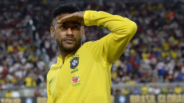 brazil-v-peru-2019-international-champions-cup-5d78aba4a0e8a669b4000001.jpg