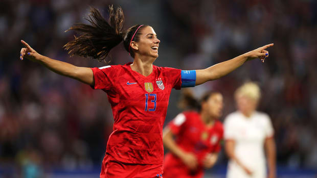 uswnt-netherlands-world-cup-final.jpg