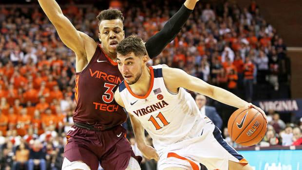 virginia-cavaliers-basketball-duke-picks-ty-jerome.jpg