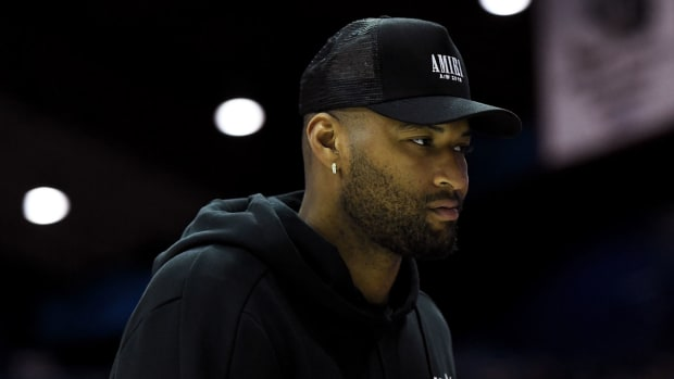 demarcus-cousins-arrest-warrant-issued-domestic-violence.jpg