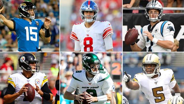 nfl-week-3-backup-quarterbacks_0.jpg