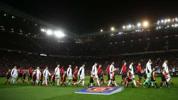 manchester-united-v-paris-saint-germain-uefa-champions-league-round-of-16-first-leg-5c712f7bf132d9f052000003.jpg