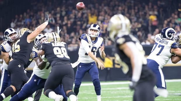 jared-goff-rams-saints-nfc-conference-championships.jpg