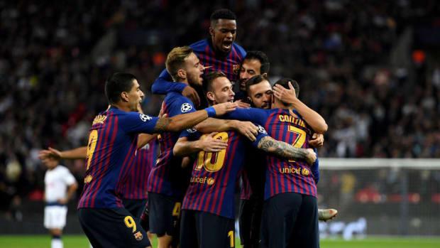 tottenham-hotspur-v-fc-barcelona-uefa-champions-league-group-b-5ca5c56cce60b7cea1000001.jpg