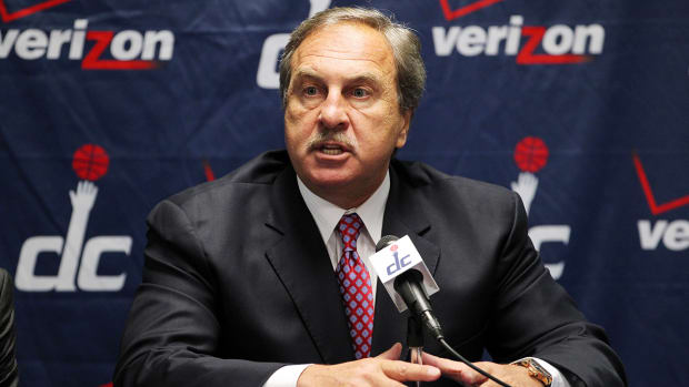 washington-wizards-ernie-grunfeld-firing.jpg