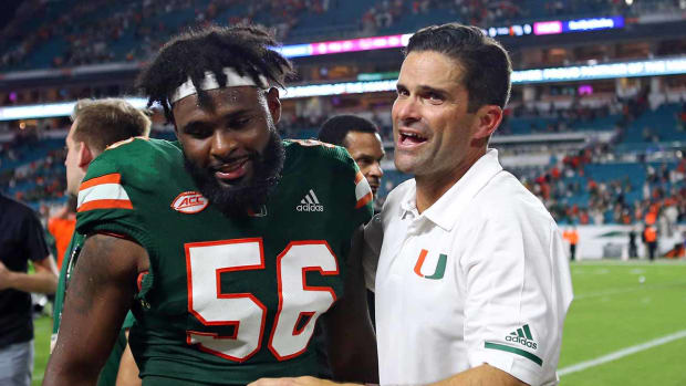 manny-diaz-miami-hurricanes-recruiting-transfer-portal.jpg