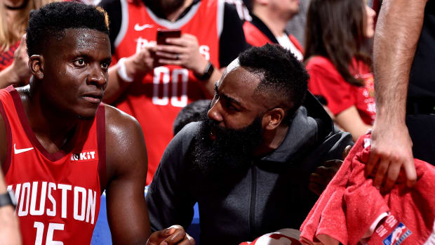 clint_capela_getting_tough_love_from_harden.jpg
