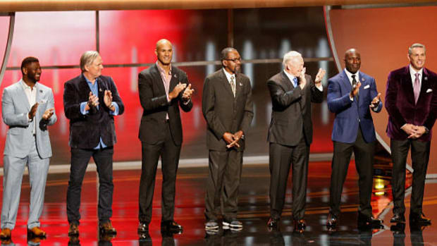 nfl-honors-how-to-watch.jpg