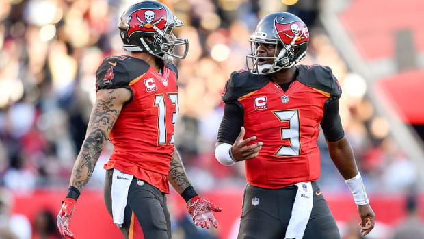 fantasy-football-newsletter-tampa-bay-buccaneers.jpg