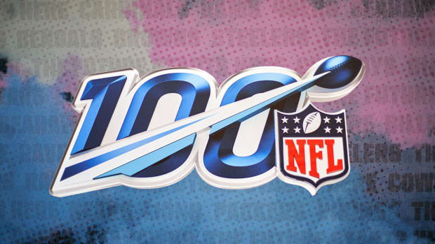 nfl-2019-schedule-reveal-rumors.jpg