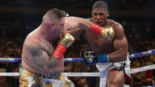 ruiz-joshua-fight.jpg