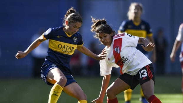 boca-juniors-v-river-plate-argentina-women-s-first-division-2019-20-5d8b9c9724574b1df6000001.jpg